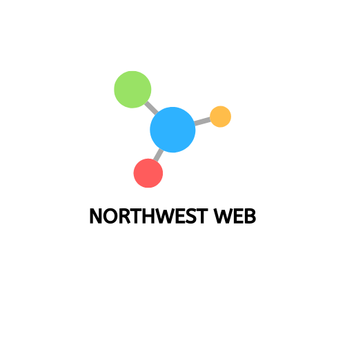 North West Web Designs