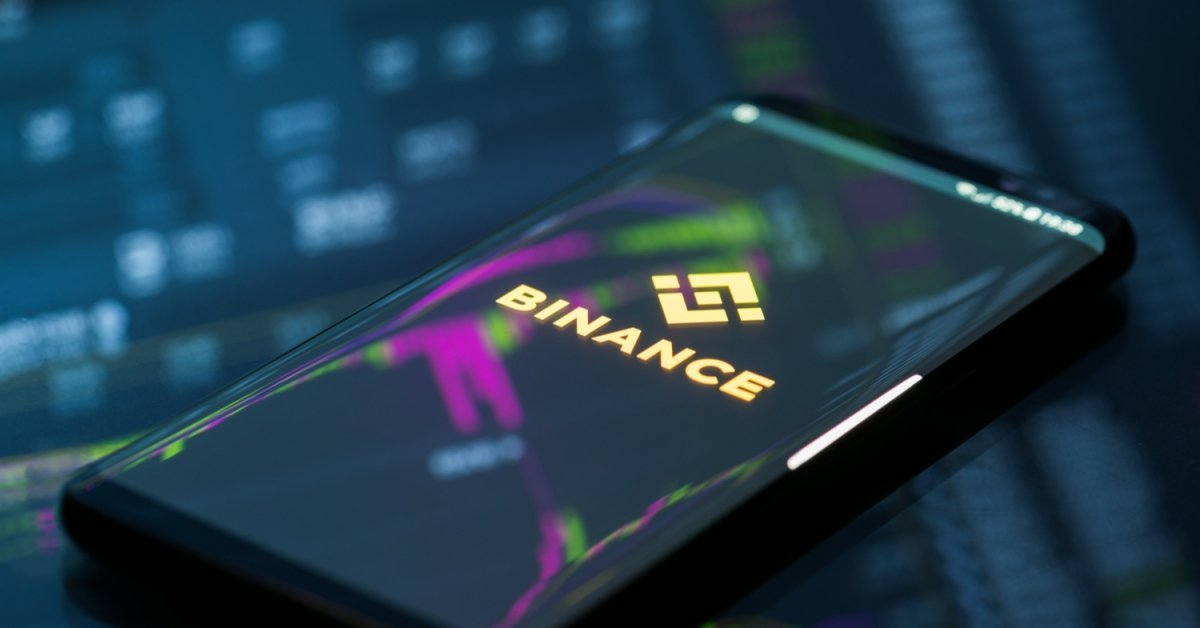 Sent Xrp To Binance From Gatehub